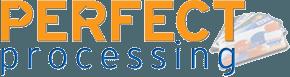 Perfect Processing Logo